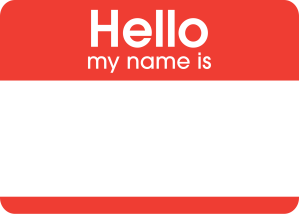 635921975372074832361545330_2000px-Hello_my_name_is_sticker.svg